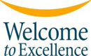 welcome-to-excellence-logo